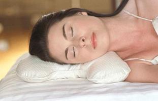 Tyyny anti rypistyä Goji Cream